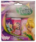 Majtki Fairies 3 pack.